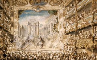 From garrick to gluck essays on opera in the age of enlightenment