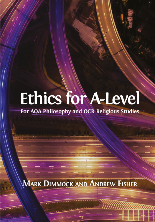 Ethics for a level open book publishers ethics for a level fandeluxe Gallery