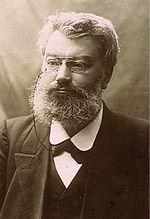 Reliable Henri George Chartier 1859-1924 Portrait A Rich Industrial 1903 Fashion